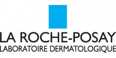 LA ROCHE-POSAY - L'OREAL BELGILUX