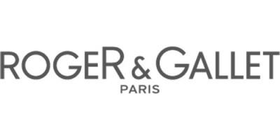 ROGER&GALLET - L'OREAL BELGILUX