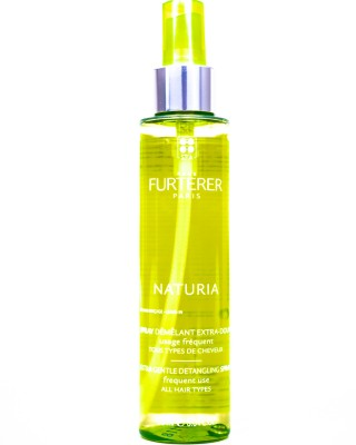 Furterer Naturia Ontwarrend Spray Xtra Zacht 150ml