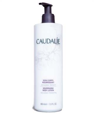 CAUDALIE CLEANSERS LOTION TONIC POMPFL 400ML