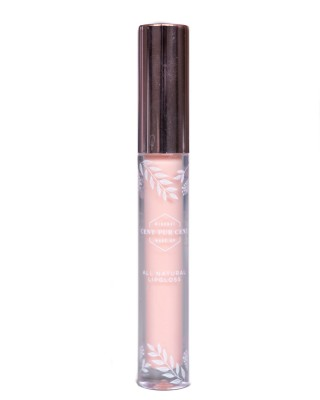 Cent Pur Cent Natural Lipgloss Bonbon 2,5ml
