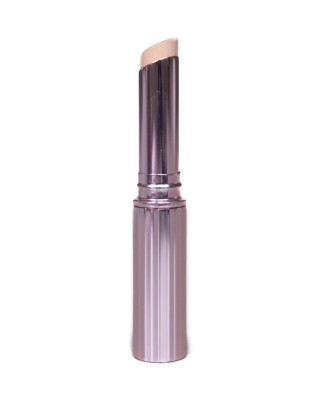 Cent Pur Cent Covering Concealer 1.0 6ml