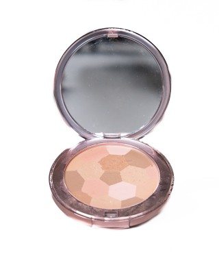 Cent Pur Cent Soleil Bronzing Powder Blondes 9g