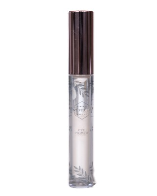 Cent Pur Cent Eye Primer 2,5ml