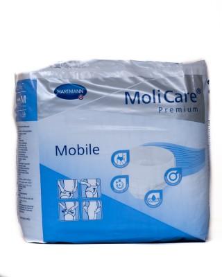 Molicare Pr Mobile 5 Drops M 14 P/s