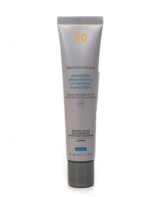 SKINCEUTICALS ADV BRIGHTENING UV50 50ML