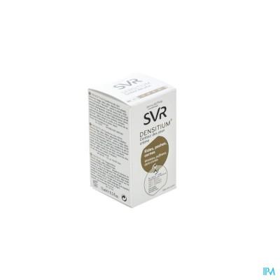 Densitium Creme Oogomtrek Fl 15ml