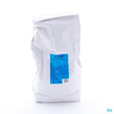Noproten Broodmix 5kg 5802
