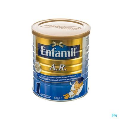 Enfamil Ar1 Pdr 800g