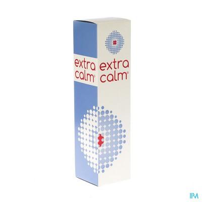 EXTRACALM SPRAY 150ML