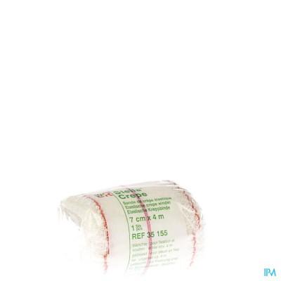 STELLACREPE WINDEL CELLO 7CMX4M 35155