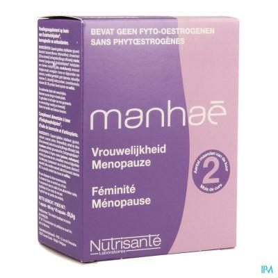 MANHAE COMP 60