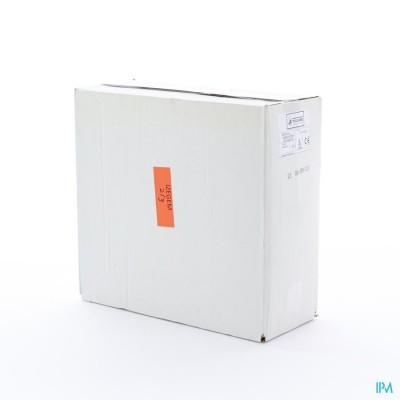 Homecare Toiletverhoger Schuimrubber W1550001001