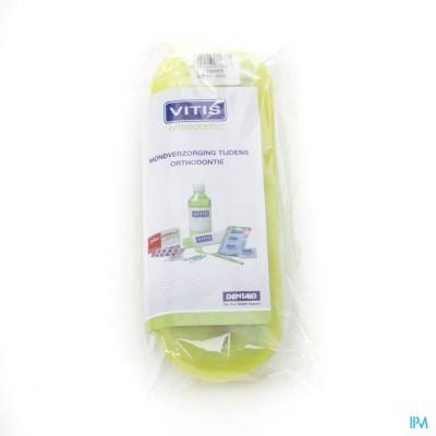 Vitis Orthodontic Kit 31659