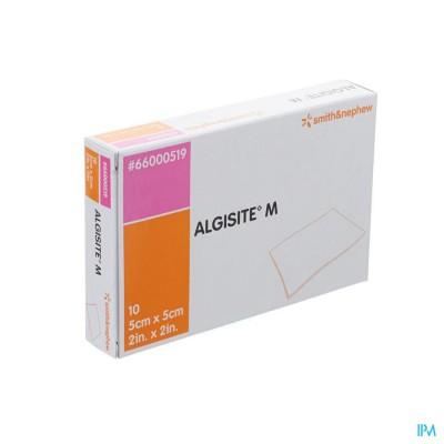 Algisite M Pans Algin.ca 5x 5cm 10 66000519