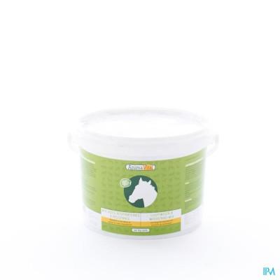 Animavital Mix Weerstand-gezonde Luchtwegen 1kg
