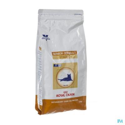 Royal Canin Vcn Consult Senior 2 Stage Feline 1,5kg