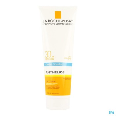 La Roche Posay Anthelios Melk Ip30 Sp 250ml