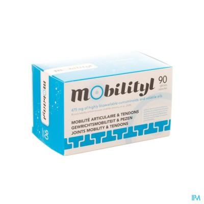 MOBILITYL CAPS 90 VERV.3241726