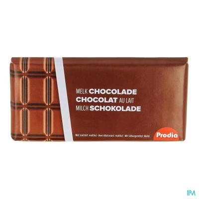 Prodia Chocolade Melk 85g Revogan
