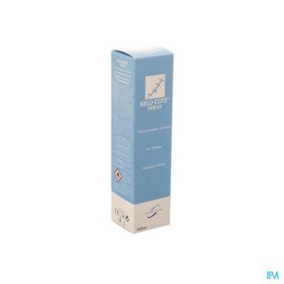 Kelo-cote Spray Fl 100ml