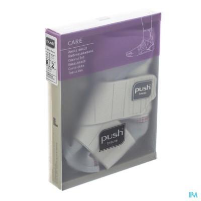 Push Care Enkelbrace Rechts 29-32cm T2