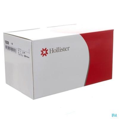 Hollister Incare Penish Auto-adh 36-39mm 30 9208