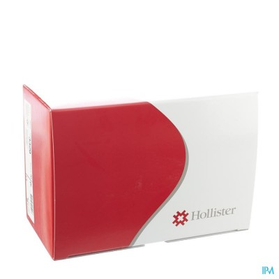 Hollister 1d Flat Closed Midi+tape 35mm 30 3329