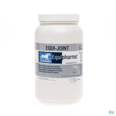 Equi Joint Pdr 1kg