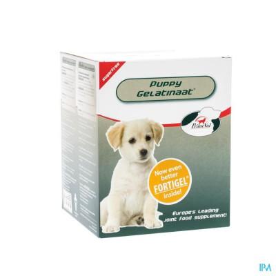 Primeval Puppy Artrose Gelatinaat 350g