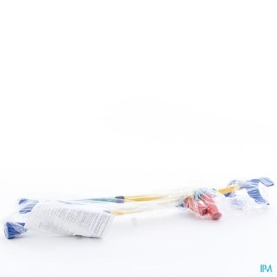 Homecare Elleboogkruk Kind (paar) W2015002001
