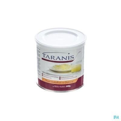 Taranis Kaassaus Mix 200g 4607 Revogan