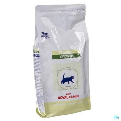 Royal Canin Vcn Growth Feline 2kg