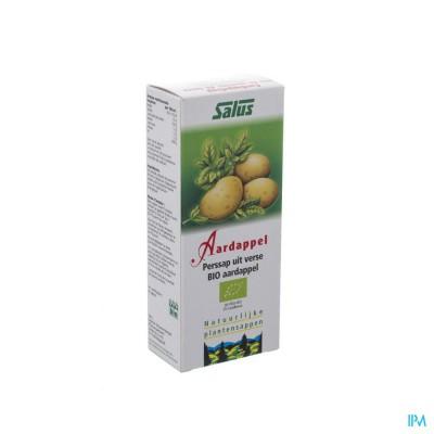 Salus Aardappelsap 200ml