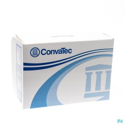 Combihesive Iis g/z + Filter 45mm 30 402523