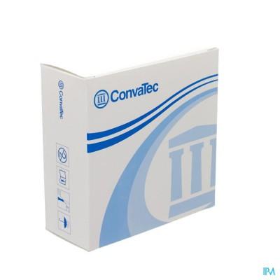 COMBIHESIVE IIS PL. FLEXIBLE 45MM 5 125134