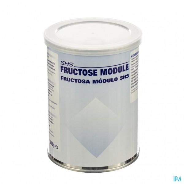 Fructose Module 500g